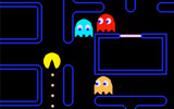 History Of Video Games (1961-2015)