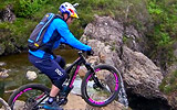 Best Of Danny MacAskill