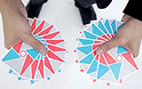 Cardistry - Virtuoso : Air Time
