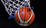 How Ridiculous - Epic Basketball Trick Shots