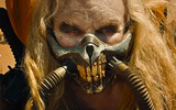 Mad Max: Fury Road - Official Retaliate Trailer