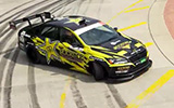 Tanner Foust Takes On The USA Cycling TT Course
