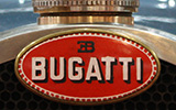 Petrolicious - Bugatti's Glorious Past Is Alive At Garage Novo