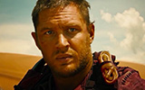Mad Max: Fury Road Is Freaking Awesome Even Without Special Effects