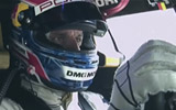 We Are Racers: Michelin x Porsche Le Mans Full Documentary