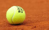 WATTS Zap 08/06/15 - French Open Special - Roland Garros