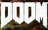 DOOM 2016 E3 Gameplay Trailer