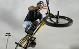 World's Best BMX Riders
