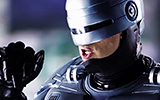 Epic Rap Battle - Terminator vs Robocop