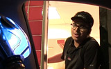Magic Of Rahat - Drive Thru Robot Driver Prank