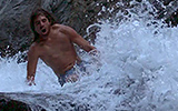 Devin Supertramp - Slip & Slide Waterfall