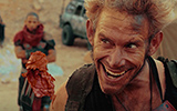 CorridorDigital - Mad Max: Roadkill BBQ
