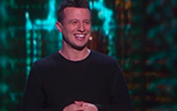 America's Got Talent - Mat Franco
