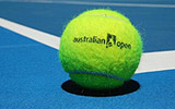WATTS Zap 28/08/15 - World Of Tennis Special