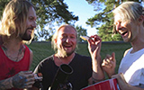 The Dudesons - The LEGO Cannon Challenge
