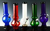 Why You Should Buy An Acrylic Water Pipe