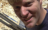Colin Furze - Apocalyptic Bunker Project (3)