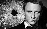 Final 007 James Bond Spectre Trailer