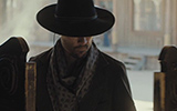 Short Film - The Gunfighter