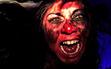 McKamey Manor: Inside America's Most Extreme Haunted House