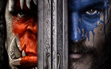 Warcraft - Trailer Tease