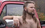 Redneck Fails Compilation (2)