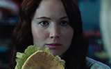 PistolShrimps - Katniss Sure Loves Pita