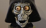 Jeff Dunham - The Lost Star Wars Auditions
