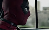 Deadpool - Red Band Trailer (2)