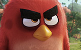 The Angry Birds Movie - Official Theatrical Trailer