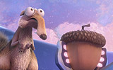 Ice Age: Collision Course - Official Trailer (2)