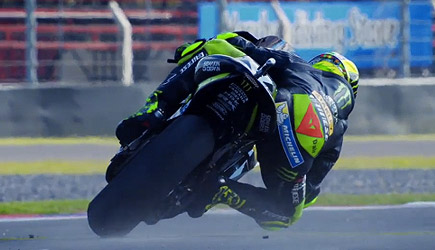 Best Of MotoGP 2016 Argentina