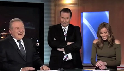 Best News Bloopers August 2016