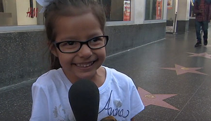 Jimmy Kimmel - Kids Explain How Babies Are Made