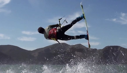 XTreme Sports Compilation Of The Week (3)