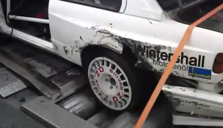 Best Of Dyno Tuning Crash & Fail