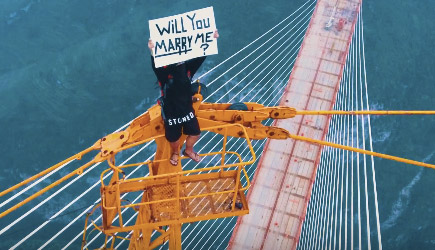 Keow Wee Loong - The Proposal (565M)