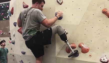 People Are Awesome - Best Of The Week (24)