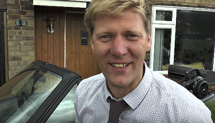 Colin Furze - BMW Hot Tub (3)