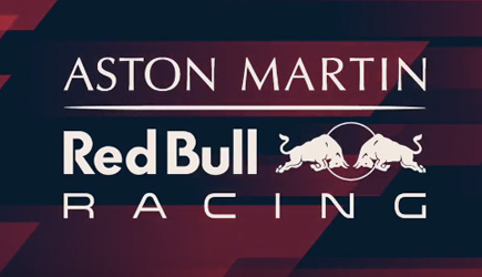 Red Bull Racing Factory All Areas Access Pass