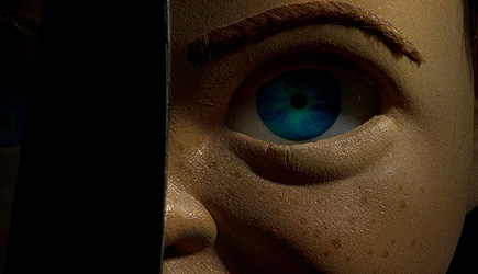 Child's Play 2019 - Official Trailer