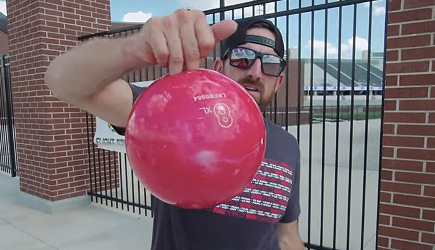 Dude Perfect - All Sports Trick Shots