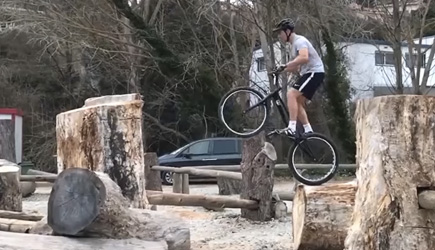 People Are Awesome vs FailArmy (34)