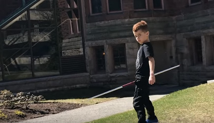 People Are Awesome - Kids Edition (11)